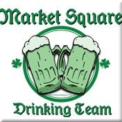 MARKET SQUARE DRINKING TEAM