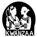 Kwanzaa Gift Shop (Color)