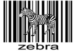 Animal Bar Codes