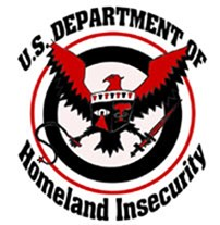 Department of Homeland Insecurity