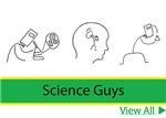 Science Guys
