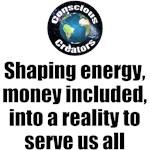 Shaping Energy