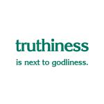 Truthiness - Apparel