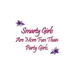 Smarty Girls - Goodies