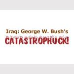 Catastrophuck - Apparel