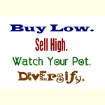 Buy Low - Goodies
