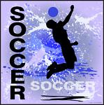 Sports - Boys Soccer