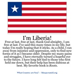 Liberia (CQ2)