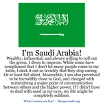 Saudi Arabia (CQ2)