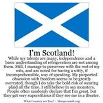 Scotland (CQ2)