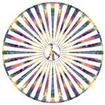 Hypnotic Peace Delight