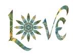Love - Abundance
