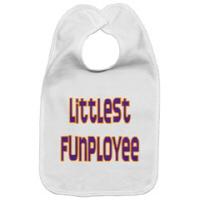Funployee & Pillow Pants