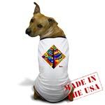 Pet Clothing<br>Dog Shirts
