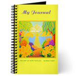 Journal Pads