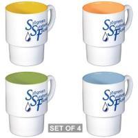 SSF Drinkware
