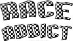 Race Addict