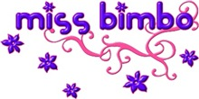 Miss Bimbo 6