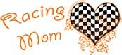 Racing Mom 1
