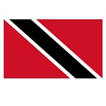 Trinidad Gifts
