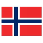 Norwegian Gifts
