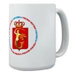 Design for Mugs