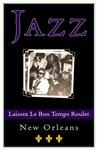 New Orleans / Jazz