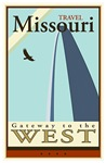 Travel Missouri