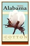 Travel Alabama