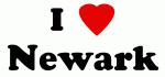 I Love Newark