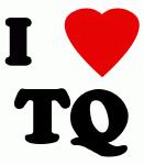 I Love TQ