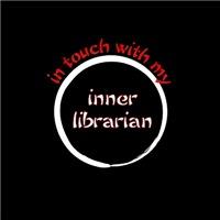 Inner Librarian