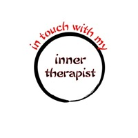 Inner Therapist