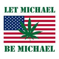 Let Michael Be Michael