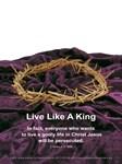 Evangelism & Persecution Posters