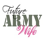 Future Army Wife