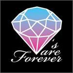 Diamonds are Forever A (Light)