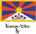Reunion Tibet