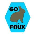 GO FAUX
