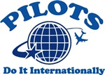 Pilots Do It