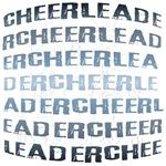 Multiple Cheerleader
