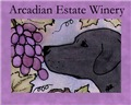 Arcadian Estate Winery