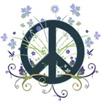 DESIGNS FOR PEACE