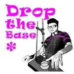 Drop The Base Magenta
