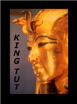 KINGS & QUEENS OF KHEMET