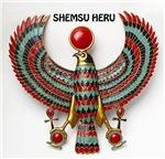 Shemsu Heru