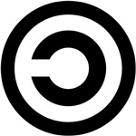 Copyleft (Anti-Copyright, Public Domain)