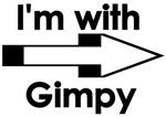 Gimpy
