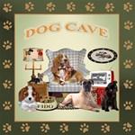 DOG CAVE