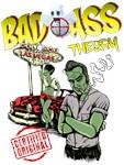 Badass Theory
